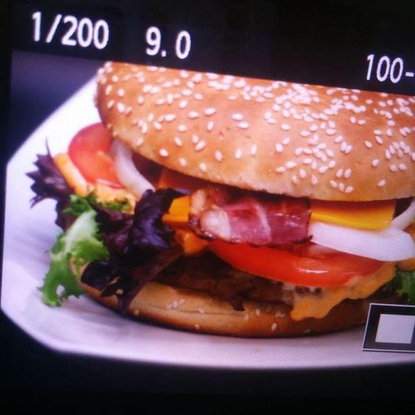 Heilbromner Foodfotografie bei prarts