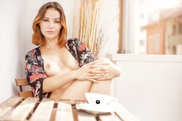 Erotik/Aktfotografie