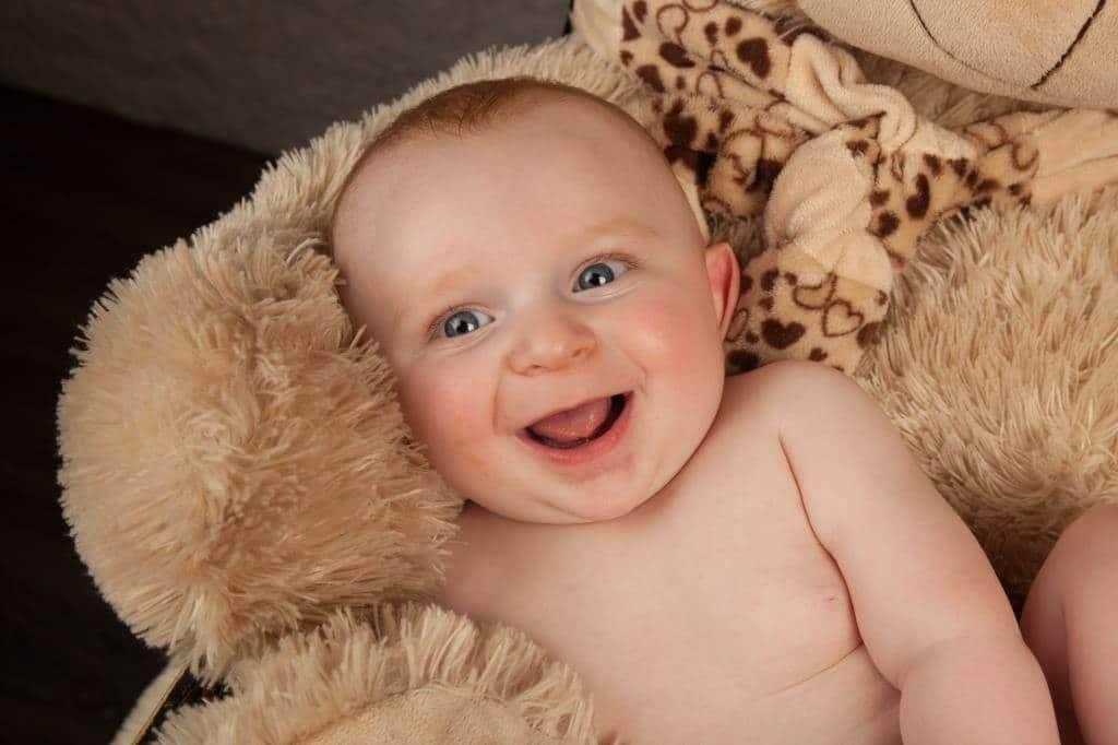 Fotograf babybilder heilbronn